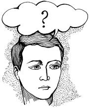 11-self-hypnosis