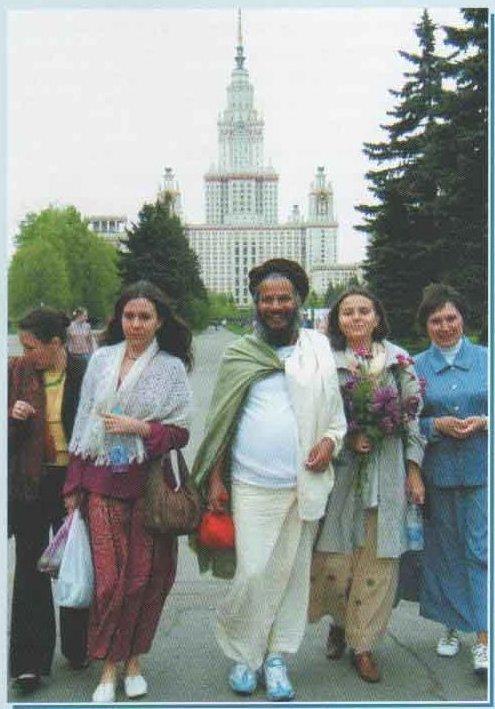 dev-das-maharadzh-ms