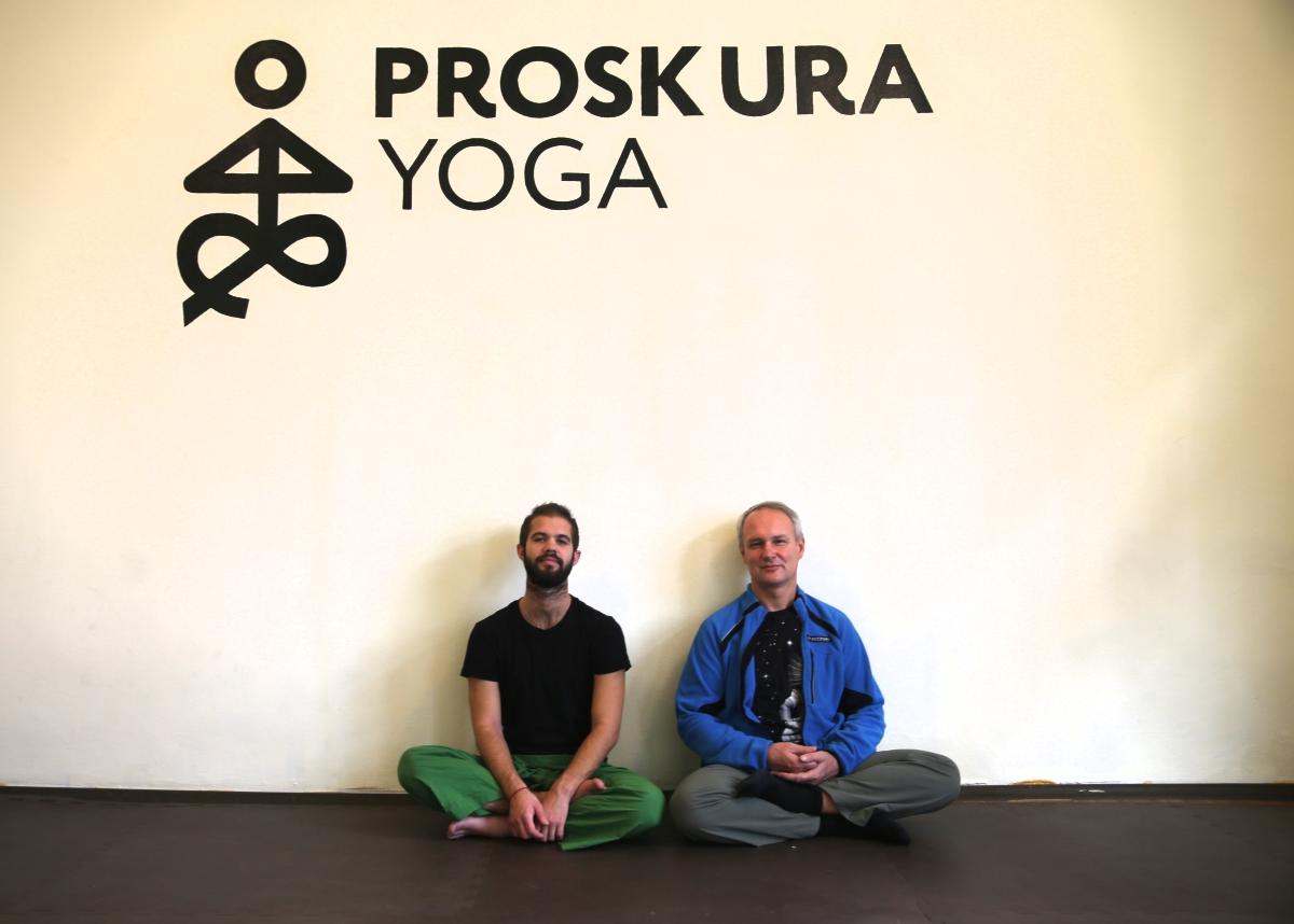 proskura-yoga-01a