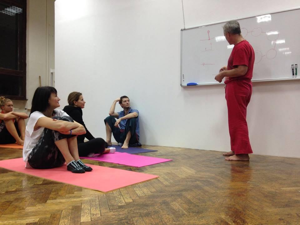 proskura-yoga-03