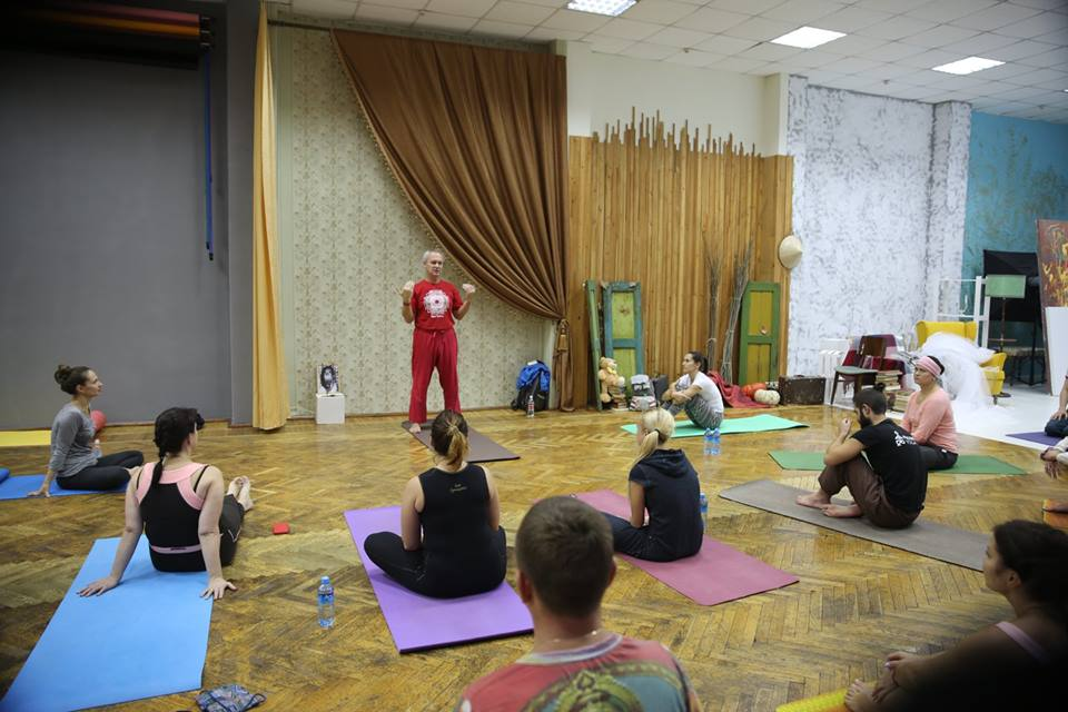proskura-yoga-05