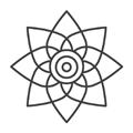 s-plan-mandala