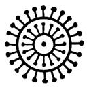 sun-pnt