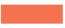 Официальный сайт Сурьи даса